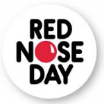 Red Nose Day 2015!