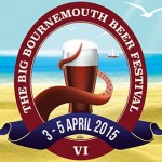 The Big Bournemouth Beer Festival