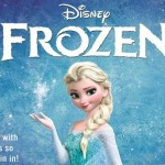 Your Frozen Sing-a-long Guide