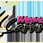 Weymouth Carnival 2015!