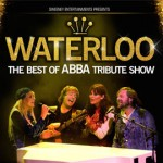 Waterloo Comes To Bournemouth