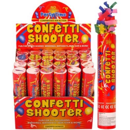 he-x38802-confetti-cannon-shooter-20cm_2