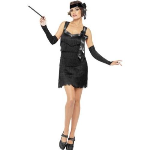 sm-22824-fever-flapper-foxy-costume_1