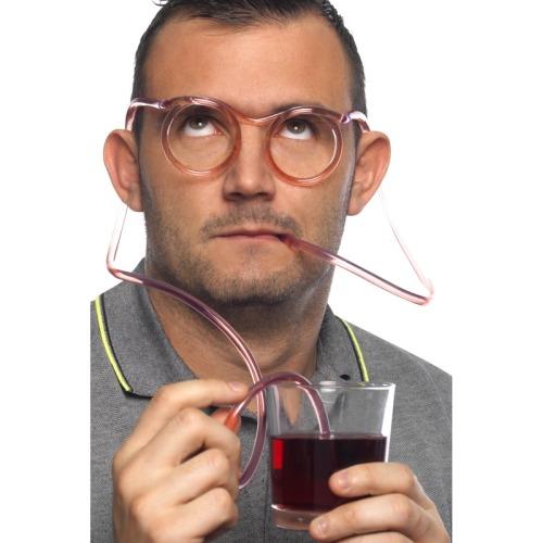 sm-23735-drinking-straw-specs