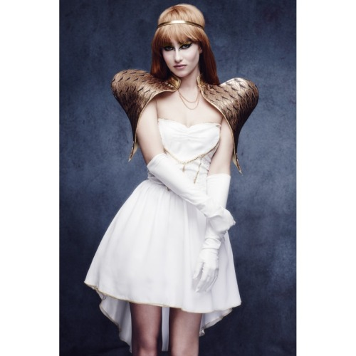 sm-43510-fever-glamorous-angel-costume--with-dress