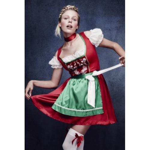 sm-43511-fever-christmas-dirndl-costume