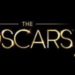 The Oscars 2016!
