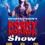Rocky Horror Hits Southampton!