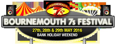 Bournemouth 7's