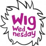 Wig Wednesday 2016!