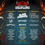 Download Festival Is Back!