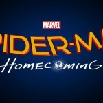 Spider-Man Homecoming. Big News!