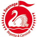 Swanage Regatta and Carnival 2016