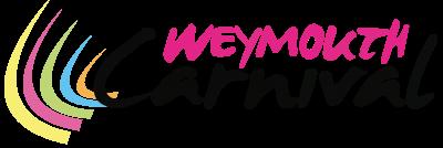 Weymouth Carnival