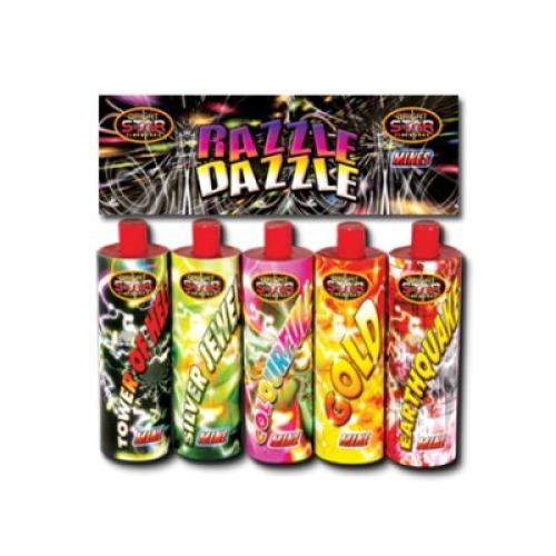 bs-1894-razzle-dazzle-mine-5-piece-set_1