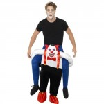 Comical Halloween Costumes For 2016!