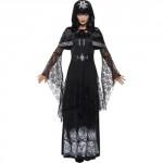 Occult Halloween Fancy Dress