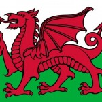 St David's Day 2017: Party Like the Welsh!