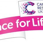 Bournemouth Race For Life 2017