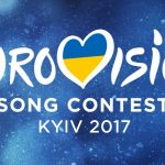 Eurovision Contest Final: 2017