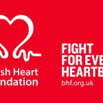 Wear it. Beat it. 2017 BHF Day