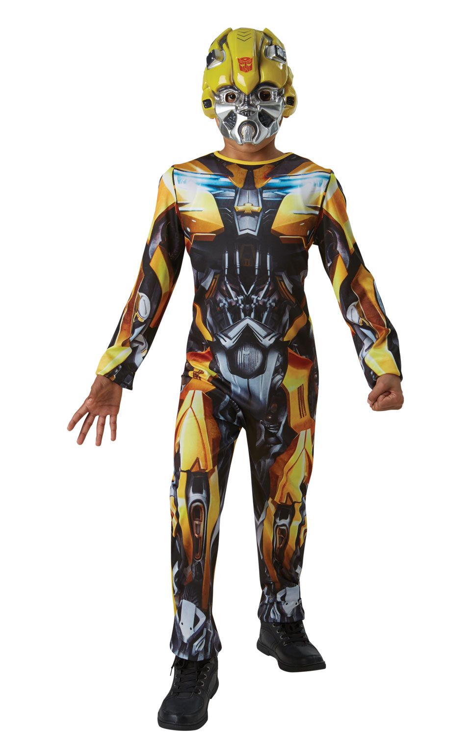 Transformers: The Last Knight Movie Release | Hollywood Fancy Dress