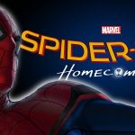 Spider-Man: Homecoming Movie Release