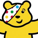 Get Ready For Children In Need 2017
