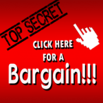 Top Secret Sale