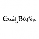 Enid Blyton World Book Day Costumes