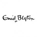 Enid Blyton World Book Day Costumes