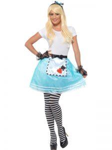 Student Ball - Alice in Wonderland Kit