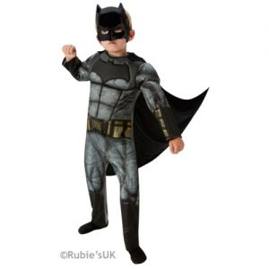 Cash for Kids - Batman Costume