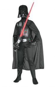 Star Wars - Kids Darth Vader