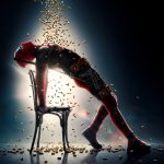 Deadpool 2 Movie Release - May 2018