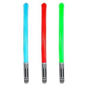 Star Wars - Inflatable Light Saber