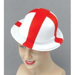 Fifa - Bowler Hat