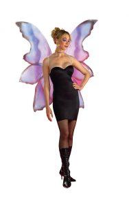 Fairy - Pixie Wings