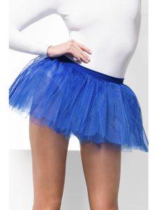 Fairy - Blue Tutu