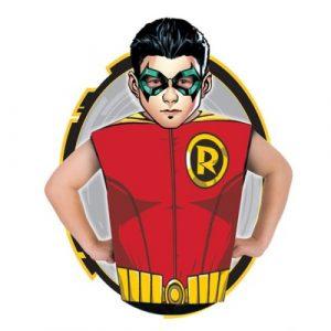 Teen Titans - Robin Kit