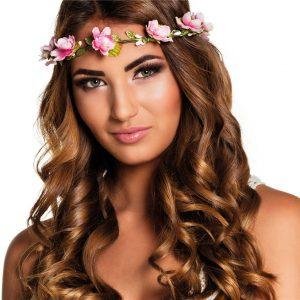 Fairy - Headband