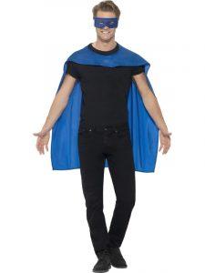 Teen Titans - Superhero Cape