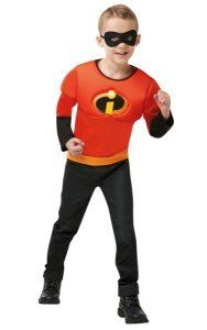 Incredibles - Dash
