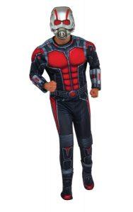 Ant-man - Mens costume