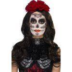 Day of the Dead - Halloween 2018