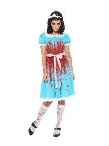 The Shining - Horror Movies