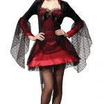 Host the Best Halloween Adult Fancy Dress Party