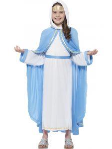 21067 - Nativity