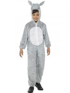 30018 - Donkey Costume