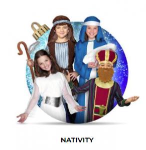 Christmas - Kids Outfits